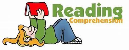 Comprehension Reading Improve
