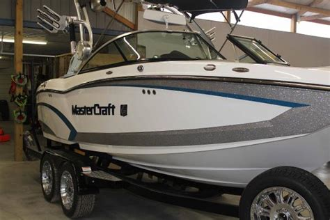 Mastercraft Boats For Sale In Kansas by Mastercraft X20 Boats For Sale In Kansas