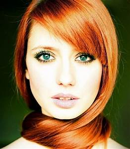 red-hair--eyes-makeup-tips-advice-how-to-be-a-redhead ...