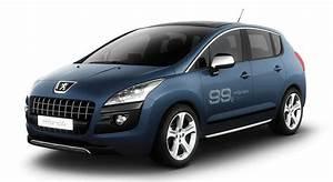 Poids Peugeot 3008 : passion suv us est manquant sur hybrides 4wd europ ens ~ Medecine-chirurgie-esthetiques.com Avis de Voitures