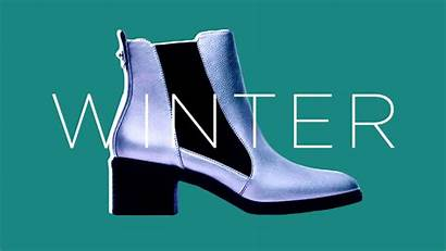 Winter Stylecaster Boots