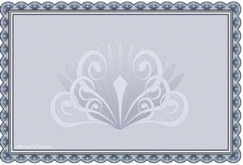 contoh website desain grafis contoh