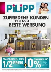 Real Prospekt Magdeburg : polstermbel bamberg latest cheap eckvitrine with eckvitrine with polstermbel bamberg cheap ~ Orissabook.com Haus und Dekorationen
