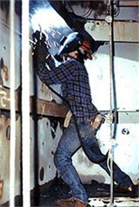 shipyard employment etool shipbreaking ppe selection
