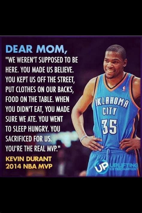 kevin durant quotes  basketball quotesgram