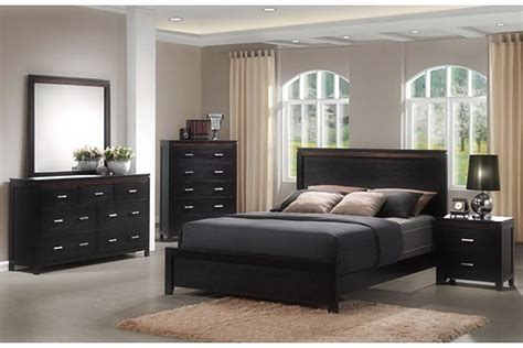 Unique Bedroom Furniture by 1000 Ideas About Unique Bedroom Furniture On