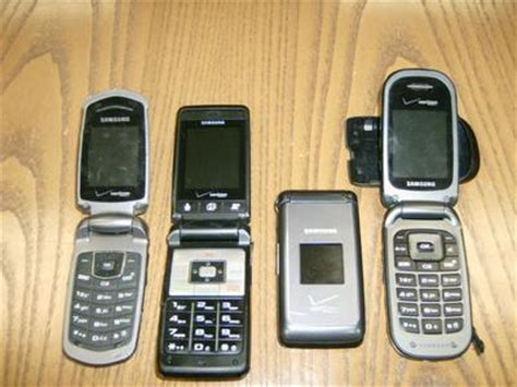 verizon wireless free government phone cell phones government auctions