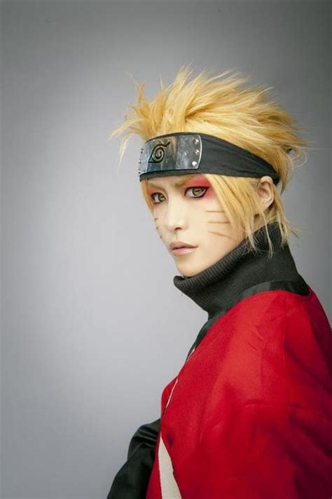 cosplay    powerful characters  anime rolecostume