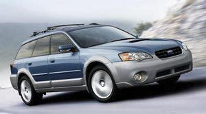 buy car manuals 2007 subaru outback electronic valve timing 2006 subaru outback specifications car specs auto123