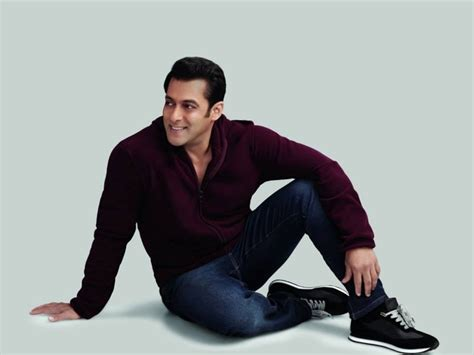 pictures  salman khan  hd result