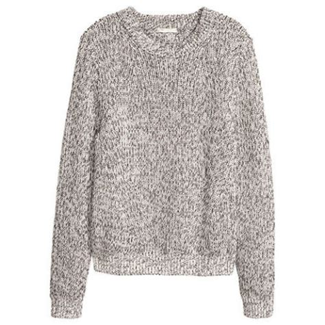 best sweaters 10 best fall sweaters for 2017 cozy wool and knit