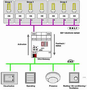 20 Fresh Three Way Switch Schematic Diagram