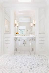 How to clean carrara marble bathroom bathroom design ideas for How to clean marble tiles in bathroom