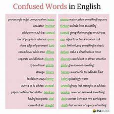 15059 Best English Language, Esl, Efl, Learn English, Vocabulary And Grammar Images On Pinterest