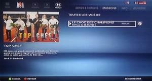 Info M6 Replay : avant premi re freebox d couvrez la nouvelle version de m6 replay ~ Medecine-chirurgie-esthetiques.com Avis de Voitures