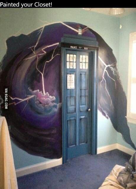 doctor  bedroom bedroom doors  doctor   pinterest