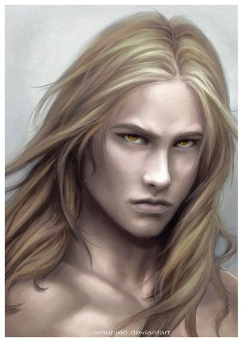 wizard heir aedion ashryver book 3 you could rattle the