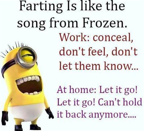 fart humor ideas  pinterest flatulence