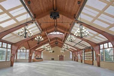 sussex county conservatory augusta nj nj unique venues horse arena horse barns dream