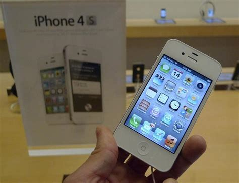 how much is an iphone 4 sell your iphone how much you can expect to get charts