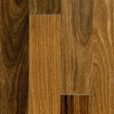 Cumaru Hardwood Flooring Canada by Bellawood 1 2 Quot X 3 1 4 Quot Select Cumaru Engineered Lumber