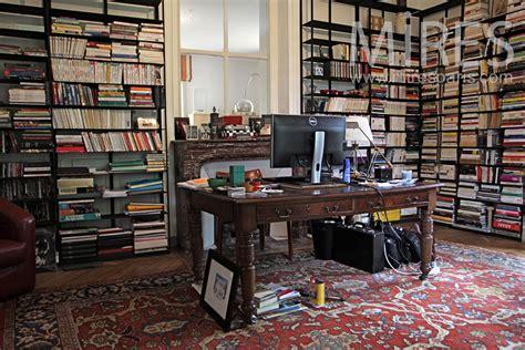 bureau biblioth ue int r bureau pièce mires