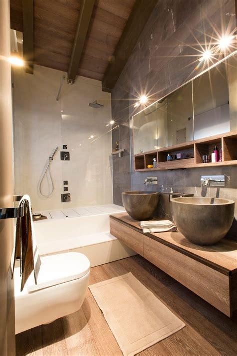 modern apartment  switzerland fresh ideas  curious