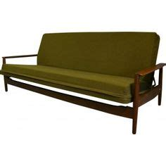 1000 ideas about banquette convertible on pinterest