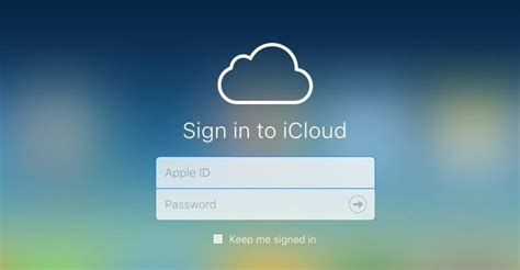 how to turn find my iphone how to turn find my iphone remotely 171 ios iphone