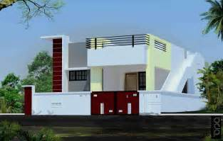 architecture designs for homes portico entrance designs architectural portico designs