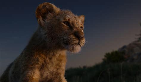 lion king thursday box office pulls  huge