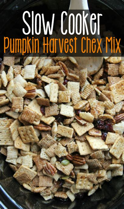 thanksgiving crockpot recipes family fresh meals