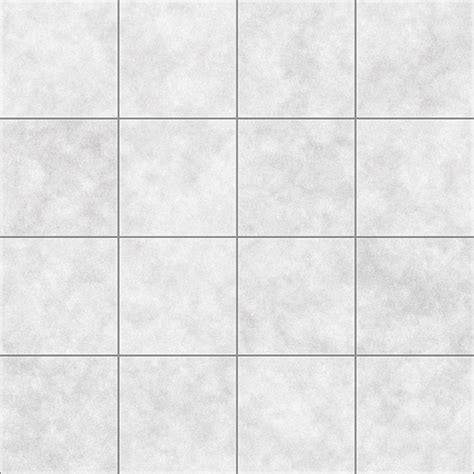 floor white marble floor tile desigining home interior
