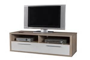 mobile per tv moderno ikea: mobili tv ikea comodi e moderni porta ... - Mobili Tv Moderni Ikea