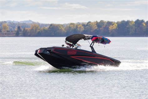 Bayliner Boats For Sale Ny by Bayliner Boats For Sale In Burnt Ny 12027 Iboats