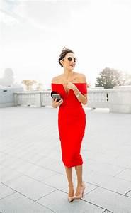 comment trouver une robe de cocktail pas cher With robe de cocktail combiné avec bracelet charms argent pas cher