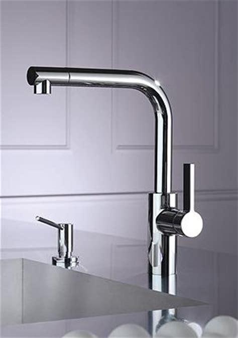 dornbracht kitchen faucet dornbracht elio kitchen faucet the excellence of design