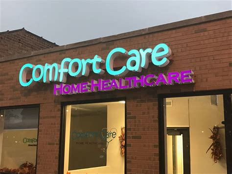 comfort care home health comfort care home healthcare chicago il www