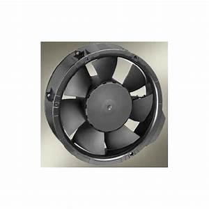12 Volt Ventilator : ventilator 12 volt 12 watt 350 m3 h solarenergy shop ~ Jslefanu.com Haus und Dekorationen