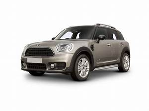 Mini Countryman Leasing Angebote : mini countryman hatchback lease mini countryman ~ Jslefanu.com Haus und Dekorationen