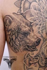 Tattoo Preise Berechnen : de ninfas tattoos pictures to pin on pinterest tattooskid ~ Themetempest.com Abrechnung