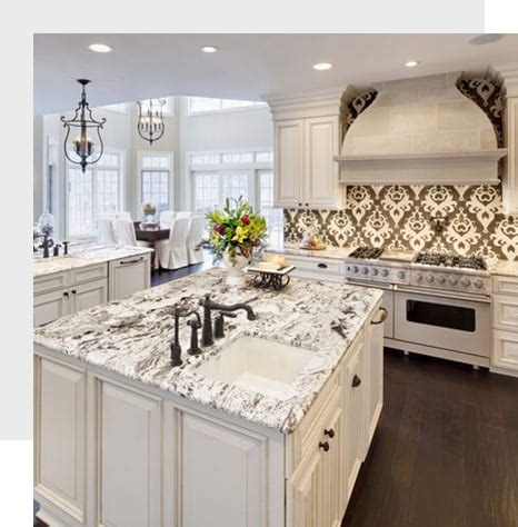 Kitchen Cabinets Baltimore by Kitchen Cabinets In Maryland Custom Kitchen Cabinets And