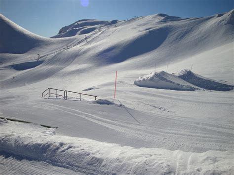 meteo au mont dore 28 images meteo neige mont dore enneigement m 233 t 233 o gratuite des