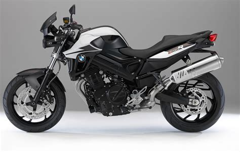 Review Bmw F 800 R by 2015 Bmw F800r Review