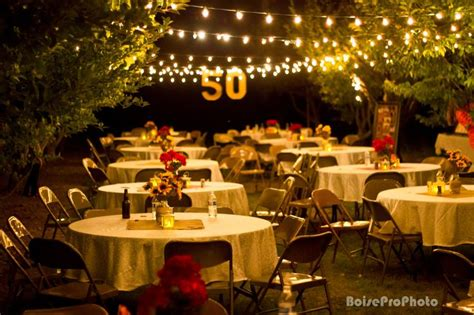1000 ideas about 50th anniversary decorations on