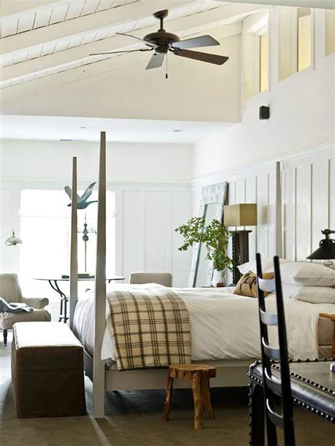10 more rule of thumb measurements for decorating your