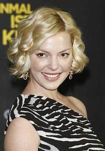 25 Best Short Haircuts For Curly Hair Short Hairstyles