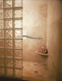 walk in shower ideas for bathrooms bathroom remodeling bathroom ideas sims remodeling wi
