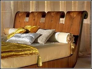 King Size Bett Amerikanisch : king size bett betten house und dekor galerie bdam8owg93 ~ Markanthonyermac.com Haus und Dekorationen