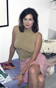 actress kate fischer pru goward still cares for estranged daughter kate fischer